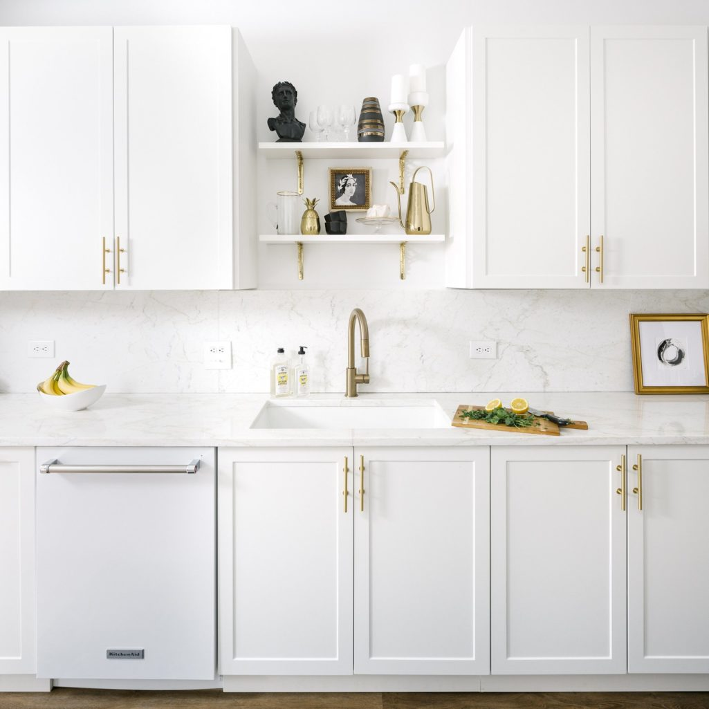 Ikea Kichen: 7 Easy Ways To Make Ikea Kitchens Look Custom